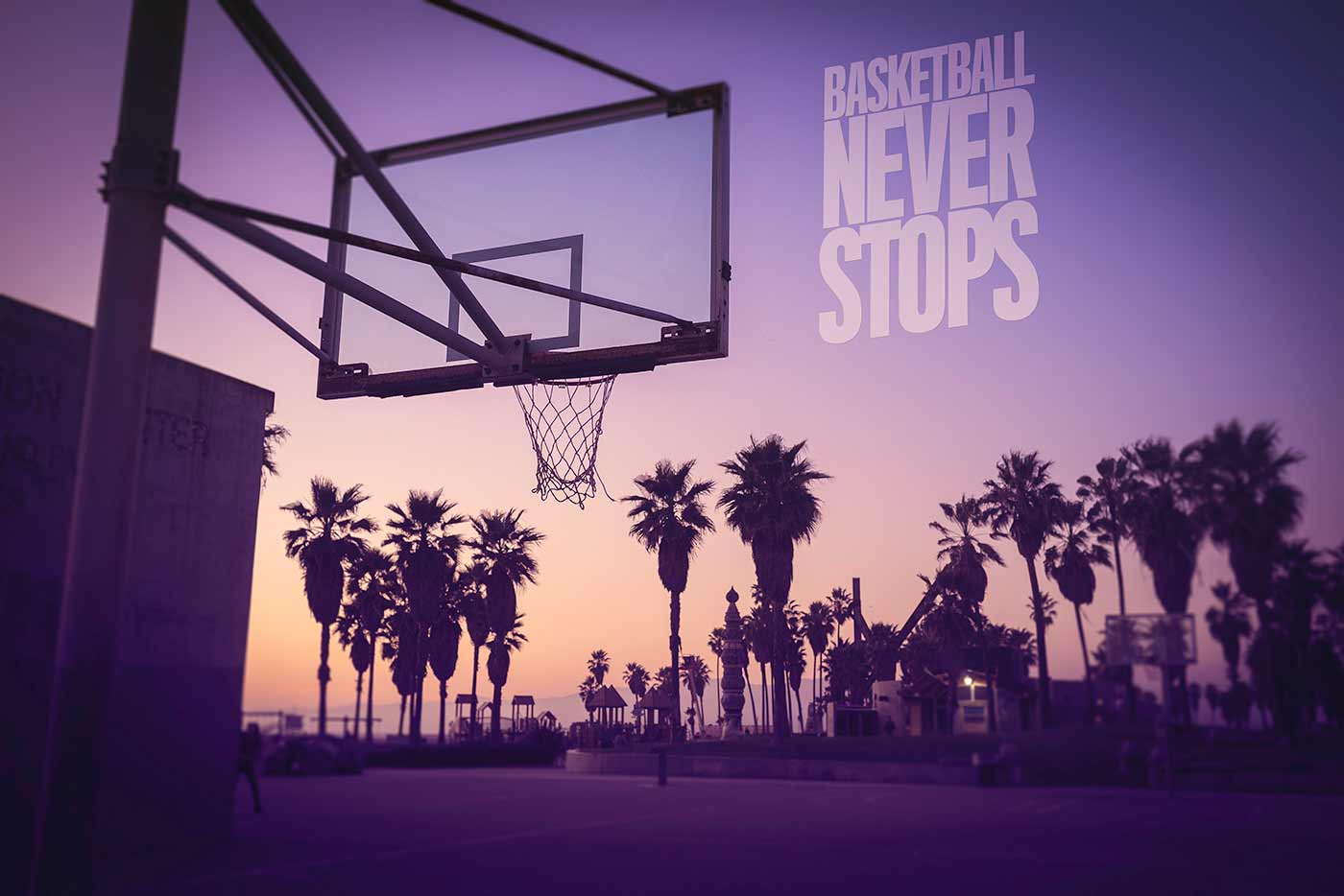 basketballneverstops
